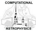 Challenges and Innovations  in Computational Astrophysics