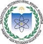 Academy of  Sciences of Bashkortostan