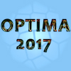VIII International Conference Optimization and Applications (OPTIMA-2017)