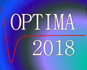 IX International Conference Optimization and Applications (OPTIMA-2018)