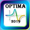 X International Conference Optimization and Applications (OPTIMA-2019)