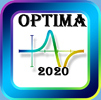 XI International Conference Optimization and Applications (OPTIMA-2020)