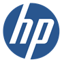 Hewlett Packard Corporation