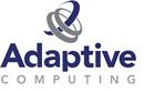 Adaptive Computing Company